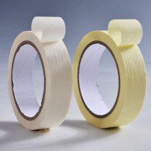 和平区美纹纸胶带生产厂家-临沂德厚包装制品