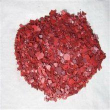 销售现货三氧化铬工业级 99含量电镀助剂铬酸酐