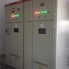 重庆高压补偿柜-科远机电-6kv高压补偿柜厂家