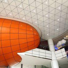 【焦作铝单板厂家】-氟碳铝单板-氟碳铝单板幕墙