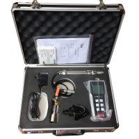 上海发泰DP70手持式露点仪,便携式氢气露点仪