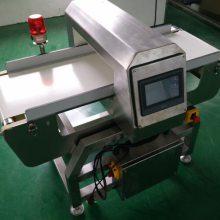 金探器-上海耿萃检测仪器  -常州金属探测器