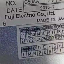 Fuji Electric CSP-320FB-E Yaskawa NXC100印刷机开关电源