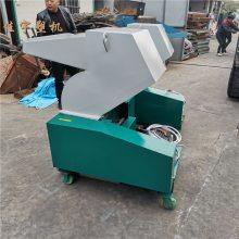 400型塑料破碎机 强力粉碎机 料头塑料破碎机厂家直销