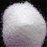 羟丙基甲基纤维素HPMC厂家高纯度保证