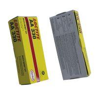 乐泰330胶水 柔性好结构胶 loctite 330 高强度陶瓷胶水 50ml价格