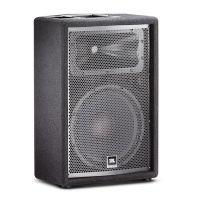 JBL JRX212 专业音箱特价批发零售 JBL高端会议KTV娱乐包房音响 专业音响 专业扬声器