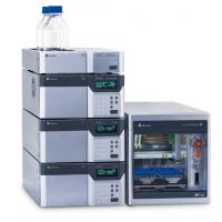 皮革制品中三种含氯苯酚检测方法LC310E型高效液相色谱仪