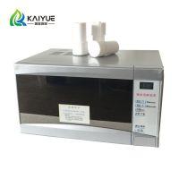 河北实验室便携式微波消解仪 凯跃WXJ-III型COD微波消解装置