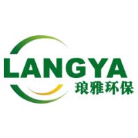 山东琅雅环保科技有限公司