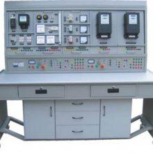 维修电工仪表照明实训考核装置设备