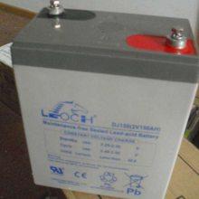 理士LEOCH蓄电池DJ150/2V150AH机房专用 现货销售