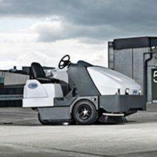 内蒙古 河北 力奇/nilfisk SW8000 驾驶式扫地机