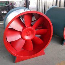 山东锦松全热回收新风换气机 吊顶式机组 新风换气机组 新风换气系统