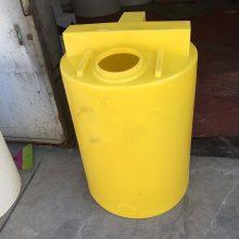 长沙1立方沼液肥搅拌罐 药剂储药桶搅拌电价计量泵专业配套厂家直销