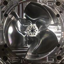 广东精密塑胶模开模 出口模加工 塑胶注塑批量生产