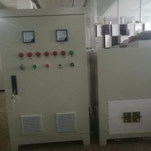 HD-SSF-160高频感应加热淬火锻造设备。高频淬火设备价格生产厂家