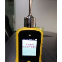 云南移动便携手持式工地道路TSP粉尘浓度扬尘噪声检测仪监测系统-碧如蓝