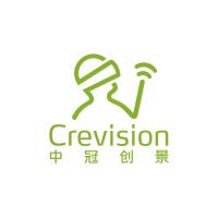 北京中冠创景科技有限公司