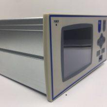 供应昆仑XSR21A无纸记录仪表
