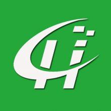 广州市惠诚货架有限公司