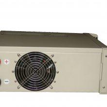 6千瓦大功率充电器可编程充电机