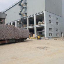 诺德广西高密度硅酸盐泄爆板厂家供应
