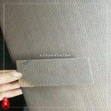 2020年爆款不锈钢镜面流动水波纹装饰 可定做小波纹 中波纹 大波纹天花