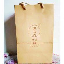 天地盖包装盒定制 上盖三层瓦楞纸彩印 郑州黑蒜下盖瓦楞礼盒