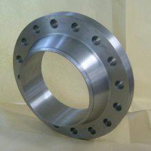 哪专业生产Inconel600镍基合金法兰?