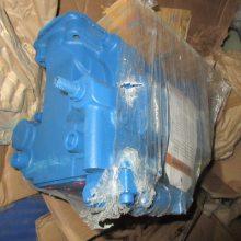 代理伊顿威格士柱塞泵PVXS250MRDF0000000原装