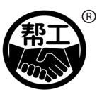 衡水市鑫鼎输送机械有限公司