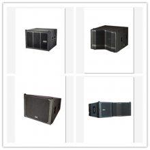 Soundking 音王KG紧凑型便携式调音台KG08