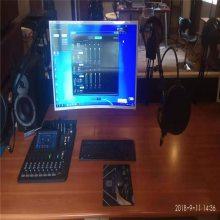 小型会议音响设备出租、无线话筒出租、调音台出租服务-热线:4001882597