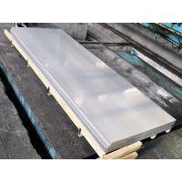 山西太钢304不锈钢板 太钢304不锈钢板2.5*1000