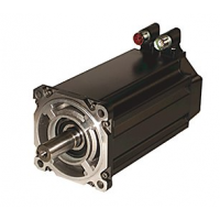 伺服Kinetix 7000电机MPL-B330P-RK74AA