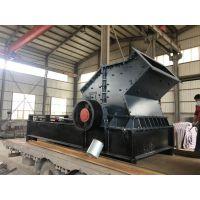 沙石生产线 玄武石制砂机厂 小型制砂机设备配件 液压开箱制砂机