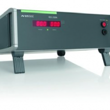 EM测试/瑞士PRDS 200N智能直流电压源