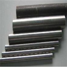 无锡泰邦现货GH3128高温合金钢 固溶强化型高强钢 提供材质单