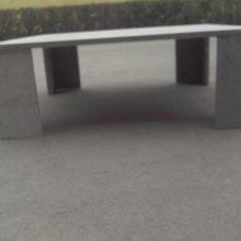 诺德甘肃兰州纤维水泥架空隔热板凳厂家促销