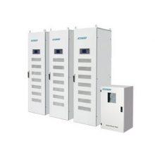 供应爱博精电AcuPF 850有源滤波器,可分相补偿各相电流