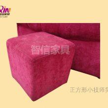 内江附近哪里有足浴沙发修脚沙发卖,厂家直销厂家批发智信家具ZXB002