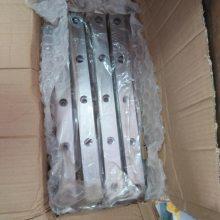 现货滑块RWU45EG2V2德国INA,天津福业木箱发货