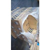 原装山洋输送伺服马达传动Q2AA18550RXS00现货