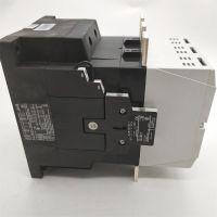 一级代理EATON/伊顿DILM820/22(RA110)接触器价格有优惠