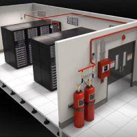 上虞市气体灭火用量 上虞市七氟丙烷安装 维护 保养 上虞市七氟丙烷药剂充装的公司
