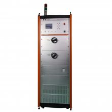 3Ctest/3C测试中国UL-60950G电力线安规测试仪