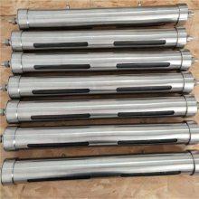 正安厂家供应 离子交换柱SI-V15M-6AI_离子交换柱GQ04