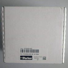 特价-PARKER电磁比例阀-D31FBE01CC4NG00--D31FBE01CC4NG0010