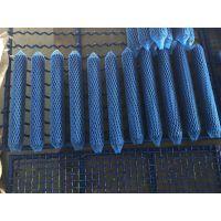 上海蒙乃尔合金钢 Monel 400 UNS N04400外六角 内六角螺栓U型螺栓